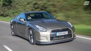nissan sports car used nissan gt r cars for sale on auto trader uk