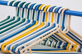 45 pro tips u0026 ideas that make organizing your closet a breeze