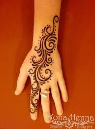 hennatattoo tattoo vine designs ladies tattoo quotes inner arm