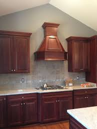 do gray walls go with brown cabinets brown wood kitchen cabinets with gray walls page 1 line