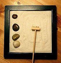 diy zen gardens zen garden design ideas zen gardens sand tray