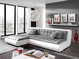 Wohnzimmer Einrichten Natur Wohnzimmer Ideen Grau Wohnzimmer Einrichten Ideen In Weiss Schwarz