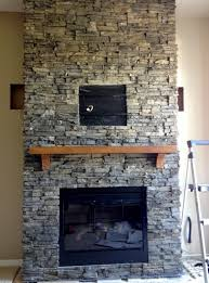 Fireplace Cover Up 100 Wood Fireplace Cover Best 25 Fireplace Cover Ideas On