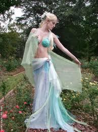 Fairy Costumes Best 25 Water Fairy Costume Ideas On Pinterest Water Fairy