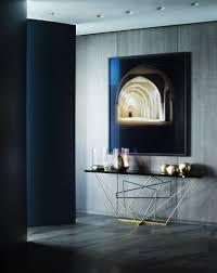Ebook Interior Design Introducing Hundred Edition 100 Top Interior Designers U2013 One