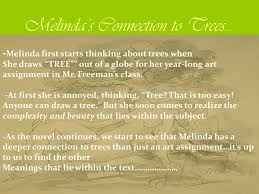 tree of tree symbolism and the importance of interpreting