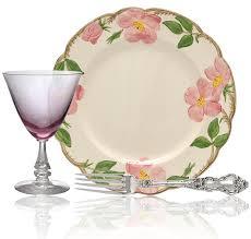 vintage china pattern homer laughlin china patterns franciscan china patterns