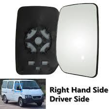 nissan altima driver side mirror popular nissan side mirrors buy cheap nissan side mirrors lots