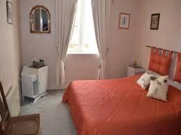 chambres d hotes bayeux et environs chambres d hôtes à bayeux vacances week end