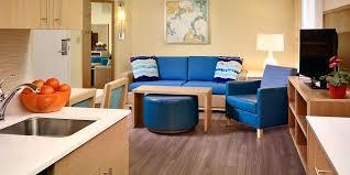 3 bedroom suites in orlando fl 3 bedroom hotels in orlando florida room layout 3 bedroom suites in