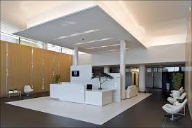 bureau de poste la garenne colombes location bureaux la garenne colombes 92250 id 295482