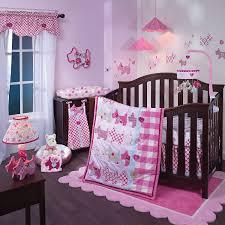 crib bedding dogs creative ideas of baby cribs
