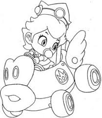 super mario drawing characters jojomalfoy video game