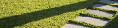 pavimentazione in ghiaia esterni pavimenti giardino pavimentazione terrazze piastrelle