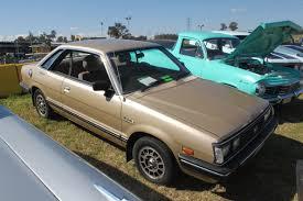 subaru coupe 2015 file 1984 subaru leone 1800 glf coupe 20670922284 jpg