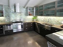 Frosted Glass Kitchen Doors by Kitchen Cabinet Amazing Frosted Glass Kitchen Cabinets Frosted