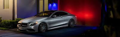 mercedes ads 2016 adv 1 wheels the official designer of the wheel industry