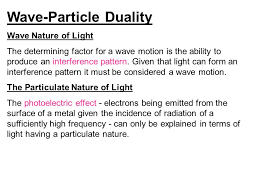 What is light how fast does light travel socratic