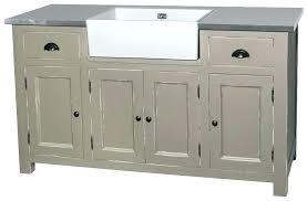 meuble evier cuisine evier cuisine meuble cuisine oa trouver des meubles indacpendants