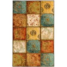 2 u0027 x 3 u0027 area rugs you u0027ll love wayfair