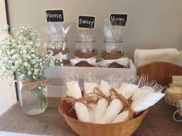 Home Engagement Decoration Ideas Best 25 Housewarming Party Decor Ideas On Pinterest House