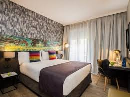 leonardo boutique hotel munich prices leonardo boutique hotel madrid leonardo hotels