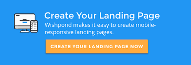 the 25 best words to use in your call to action buttons