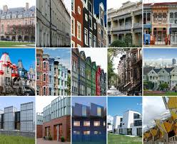 a history of row houses io urban pinterest architecture and