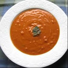 recette de cuisine vegetarienne recettes végétariennes aux lentilles toutes les recettes allrecipes