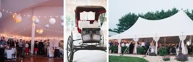 twin oaks farms id twin welcome to oak hill farm oak hill wedding apple river illinois