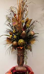 fake flowers for home decor flowers dried flower arrangements winsome dried flower