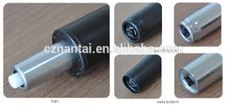 Gas Cylinder For Office Chair Furniture Parts Hydraulic Cylinder Office Chair Gas Lift Buy