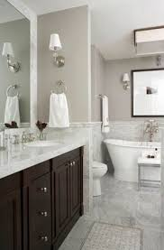 Old House Bathroom Ideas by Best Interior Design Sites