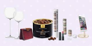 best gifts for women under 25 unique great gifts under 25 classy