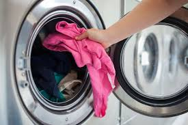How To Wash Comforter How To Wash And Disinfect Sick In Bed Laundry