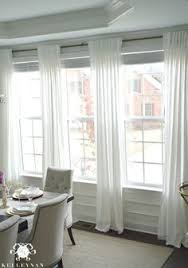 Curtains For Dining Room Joanna Gaines Dining Room Search Home Pinterest