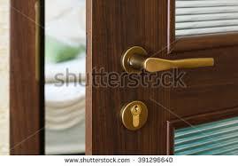 Open Locked Bedroom Door Door Lock Stock Images Royalty Free Images U0026 Vectors Shutterstock