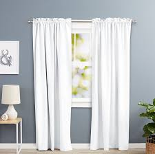 Where Can You Buy Door Beads by Window Treatments Shop Amazon Com