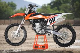 motocross bikes yamaha 2016 450 motocross shootout motorcycle usa