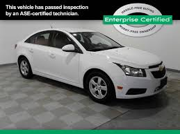 lexus mechanic atlanta used chevrolet cruze for sale in atlanta ga edmunds