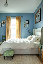 Blue Paint Colors For Bedrooms 69 Best Comex Images On Pinterest Colors Home And Architecture