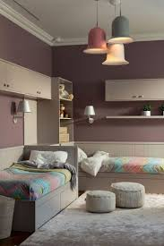 Bedroom Bed In Corner 25 Best Ideas About Two Twin Beds On Pinterest Corner Twin Beds