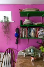 pink kitchen makeover housewife confidential housewife confidential pink kitchen makeover with b q and valspar
