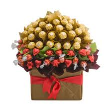 gift baskets for delivery chocolate flower arrangements chocolate gift baskets delivery nz