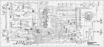 1995 ford ranger stereo wiring diagram 1962 ford truck front