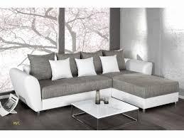 flamant canap canapé flamant mooi couleur grege et taupe couleur grege