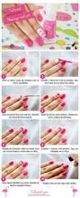 80 best flamingo nail art images on pinterest flamingo nails