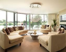 the livingroom curved couch decor ideas google search ideas for the