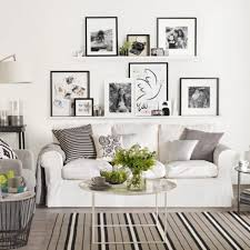 white home decor room good room living of decorate living room with white walls