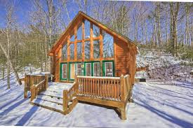 smoky mountain romance cabin in gatlinburg elk springs resort